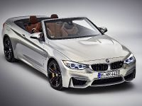 2015 BMW F83 M4 Convertible , 213 of 240