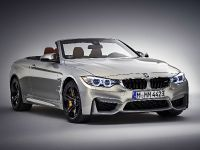 2015 BMW F83 M4 Convertible , 214 of 240