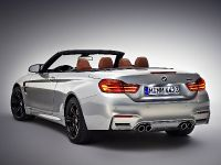 2015 BMW F83 M4 Convertible , 215 of 240