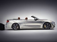 2015 BMW F83 M4 Convertible , 216 of 240