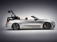 2015 BMW F83 M4 Convertible , 218 of 240