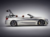 2015 BMW F83 M4 Convertible , 219 of 240