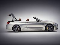 2015 BMW F83 M4 Convertible , 220 of 240