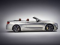 2015 BMW F83 M4 Convertible , 221 of 240