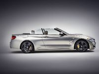 2015 BMW F83 M4 Convertible , 222 of 240