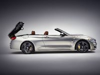 2015 BMW F83 M4 Convertible , 223 of 240