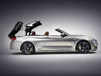 2015 BMW F83 M4 Convertible , 224 of 240