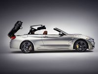 2015 BMW F83 M4 Convertible , 225 of 240