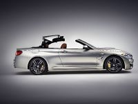 2015 BMW F83 M4 Convertible , 226 of 240