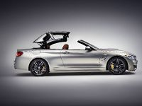 2015 BMW F83 M4 Convertible , 227 of 240
