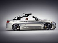 2015 BMW F83 M4 Convertible , 228 of 240