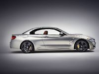 2015 BMW F83 M4 Convertible , 229 of 240