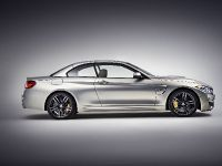 2015 BMW F83 M4 Convertible , 230 of 240