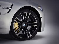2015 BMW F83 M4 Convertible , 237 of 240