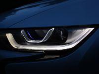 2015 BMW i8, 4 of 4