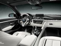 2015 BMW Individual 4-Series Gran Coupe, 2 of 4
