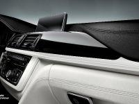 thumbnail image of 2015 BMW Individual 4-Series Gran Coupe