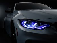 2015 BMW M4 Concept Iconic Lights, 5 of 26