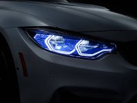 2015 BMW M4 Concept Iconic Lights, 6 of 26