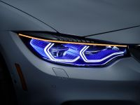 2015 BMW M4 Concept Iconic Lights, 7 of 26