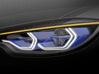 2015 BMW M4 Concept Iconic Lights, 8 of 26