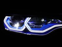 2015 BMW M4 Concept Iconic Lights, 10 of 26