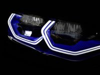 2015 BMW M4 Concept Iconic Lights, 11 of 26