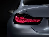 2015 BMW M4 Concept Iconic Lights, 19 of 26