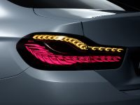 2015 BMW M4 Concept Iconic Lights, 20 of 26