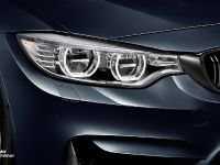2015 BMW M4 Coupe by BMW Individual, 5 of 5