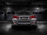 thumbnail image of 2015 BMW M4 GTS Concept