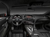 2015 BMW M6 Competition Package , 6 of 13