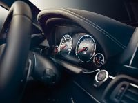 2015 BMW M6 Competition Package , 7 of 13