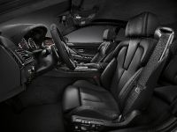 2015 BMW M6 Competition Package , 8 of 13