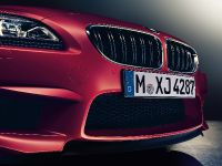 2015 BMW M6 Competition Package , 11 of 13