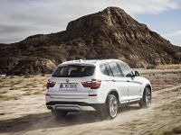 2015 BMW X3, 5 of 28