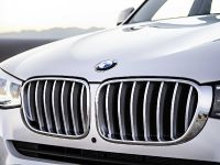 2015 BMW X3, 20 of 28