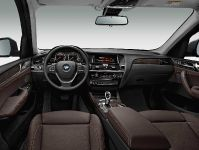 2015 BMW X3, 26 of 28