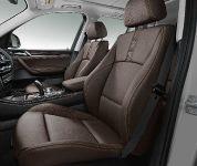 thumbnail image of 2015 BMW X3