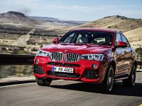 2015 BMW X4, 1 of 55