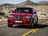 2015 BMW X4, 2 of 55
