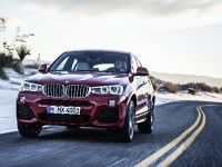 2015 BMW X4, 6 of 55