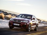2015 BMW X4, 7 of 55