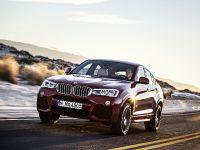 thumbnail image of 2015 BMW X4