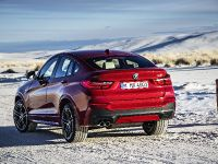 2015 BMW X4, 10 of 55
