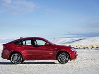 2015 BMW X4, 12 of 55