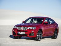 2015 BMW X4, 13 of 55