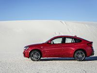 2015 BMW X4, 14 of 55