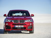 2015 BMW X4, 15 of 55