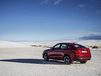 2015 BMW X4, 17 of 55